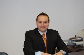 Profilbild von  Marco Lopergolo