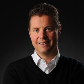 Profilbild von  Jens Kömmerling