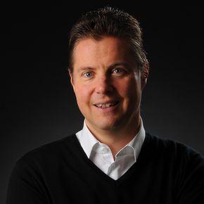 Jens Kömmerling Finanzberater Ruppertsweiler