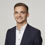 Aaron Schneckenpointner