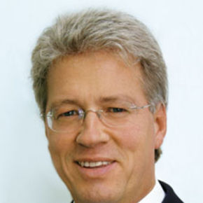 Dietmar Rehwald