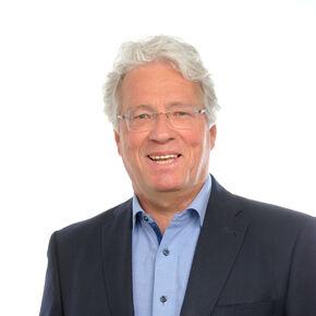 Dietmar Rehwald Finanzberater Niedernhausen