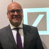 Carsten Hinzen Finanzberater Herne
