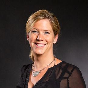 Profilbild von  Marie Christina Schröders