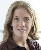 Profilbild von  Christina Schröders
