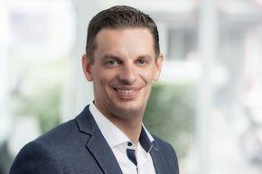 Profilbild von  Alexander Braun