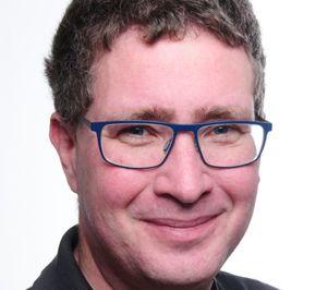 Bernd Schoregge