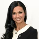 Profilbild von Chadya Kamal