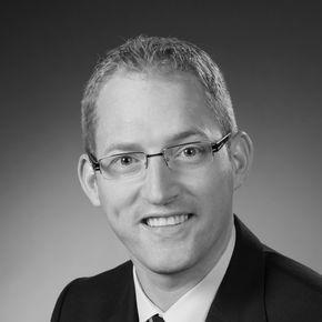 Profilbild von  Dirk Kretschmayer