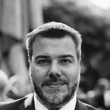 Profilbild von  Daniel Kleinertz