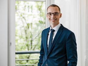 Maximilian Fuchs Versicherungsmakler Chemnitz