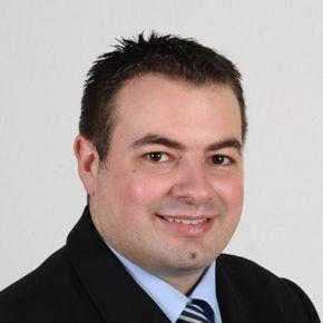 Profilbild von  Alessandro Attianese