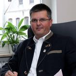 Martin Wagenbauer