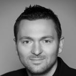 Markus Bechtold