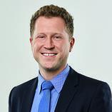 Profilbild von David Kirner