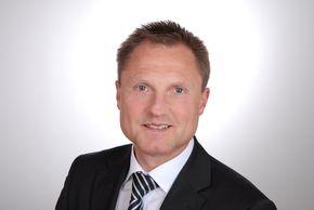Profilbild von  Max Schuster