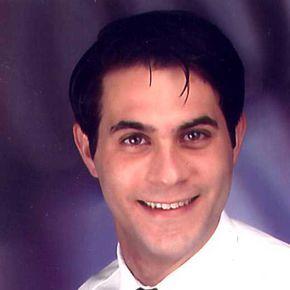 Profilbild von  Thibaut Liminski