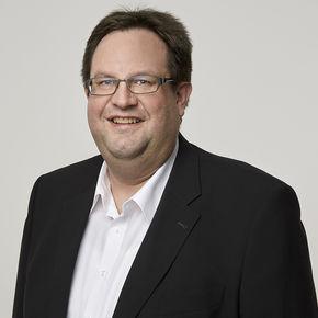 Profilbild von  Harald Kraus