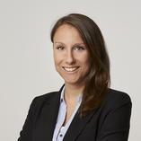 Birgit Schötz