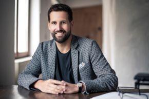 Profilbild von  Daniel Dähne