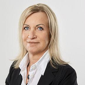 Profilbild von  Sonja Kaiser