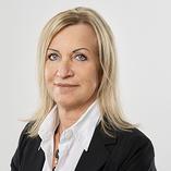 Sonja Kaiser