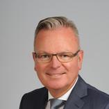 Dieter Kürsten