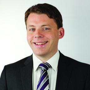 Profilbild von  Thomas Wittmann