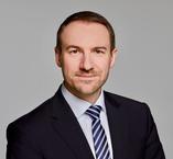 Profilbild von  Ronny Streblow