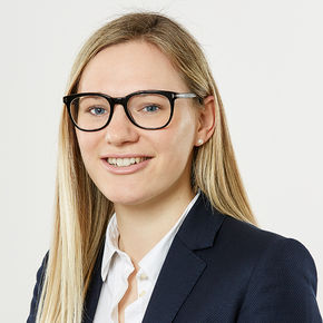 Profilbild von  Patrizia Maurus