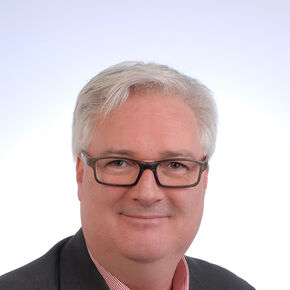 Oliver Jeck Immobilienkreditvermittler Delmenhorst