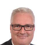 Oliver Jeck