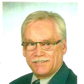 Hans-Ulrich Heuer Finanzberater Böblingen
