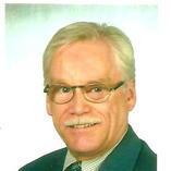 Hans-Ulrich Heuer