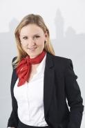 Julia Meier