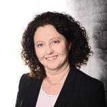 Profilbild von  Heike Stock