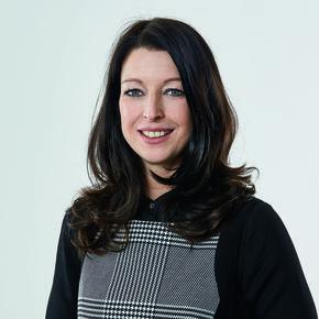 Profilbild von  Martina Meier