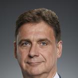 Foto  Jörg Rabe