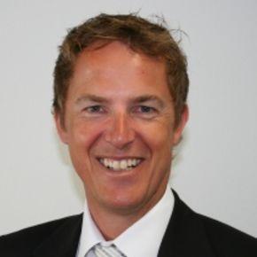 Profilbild von  Matthias Wörmann