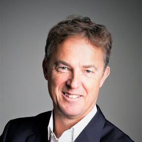Matthias Wörmann Finanzberater Köln