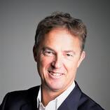 Matthias Wörmann