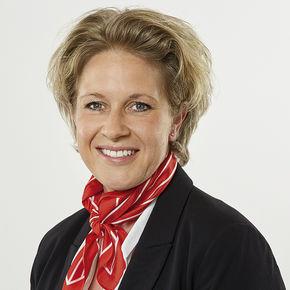 Profilbild von  Andrea Zimmet