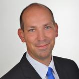 Stephan Appel Finanzberater München