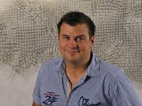 Profilbild von Dr. Klaus Wendler