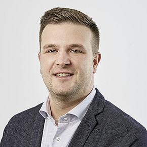 Profilbild von  Christian Scherm
