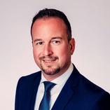Profilbild von  Tobias Wallner