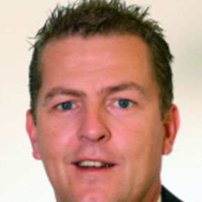 Profilbild von  Karl-Heinz Seubert