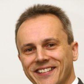 Alexander W. Lotz Finanzberater Frankfurt am Main
