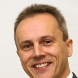 Alexander W. Lotz