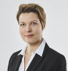 Julia Oßwald